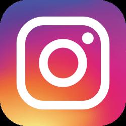 RapidLash Instagram公式アカウントへ